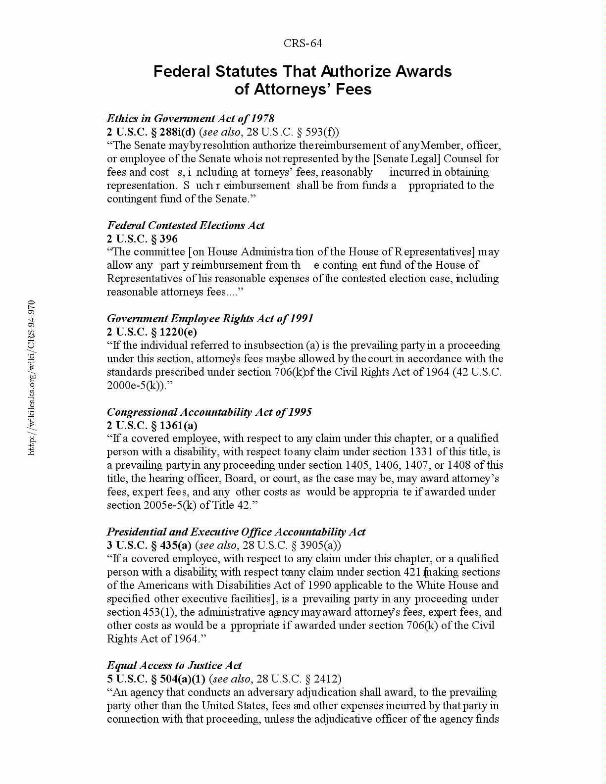 Cognitive Distortion Worksheet Cognitive Distortions Worksheetsc